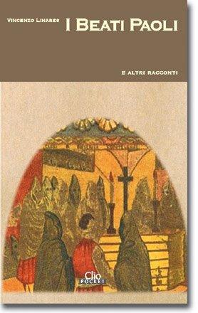 I Beati Paoli e altri racconti